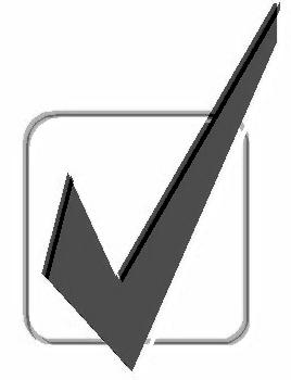 Check-Off List - Ten Genealogy ideas | FamilyTree.com