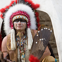 indigenous tribes of latin america Hands around the world introduces unique native american indian cultures from mexico and various parts of south america, particularly the amazon basin and the andes mountains we are rapidly becoming a global culture many of the native american cultures, especially in north america, have been lost forever and are still honored only in myth and memory.