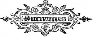 surnames-300x122