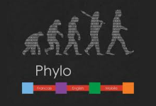 Phylo Game