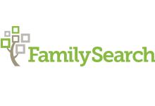FamilySearch.org Logo