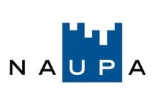 NAUPA Logo