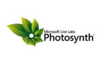 Photosynth Logo