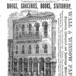 1859-wooster ads