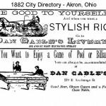 1882-akron ads