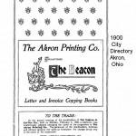 1900-akron ad