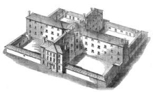 Workhouses