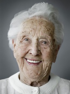 100-year-olds-karsten-thormaehlen-3