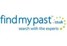 Find My Past UK