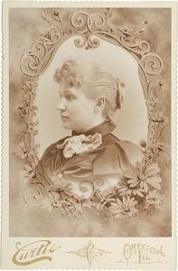 1894-photo
