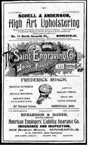 1893-directory