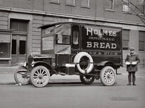 1923-truck photo