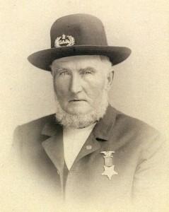 captgroff-1891