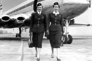 1950-flight-attendant