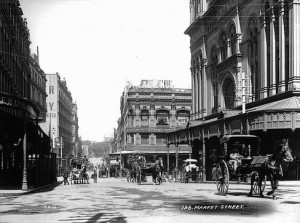market st-sydney