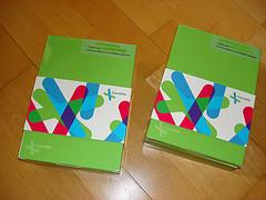 23andMe DNA test kits
