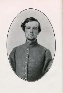 Henry E. Shepherd