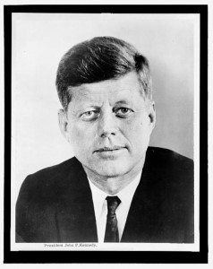 portrait kennedy-lib congress
