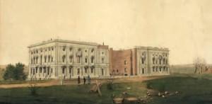 1812-burned capital
