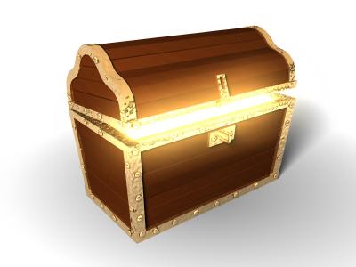 database treasure chest familytree com