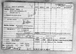 Scanned doc.-Gerhard Jacoby-1941
