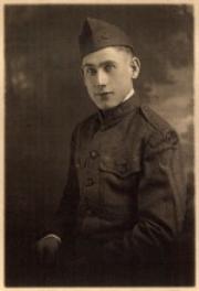 WW i-photo