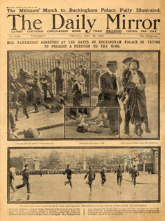 research british newspapers online Mostly digitized primary sources for 19th century british history (newspapers, government documents, books, images, etc) also.