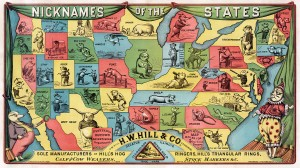 Nicknames_of_the_states,_1884