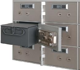 safe-deposit-box2