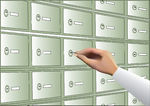 safe-deposit-box3