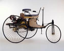 1886 car