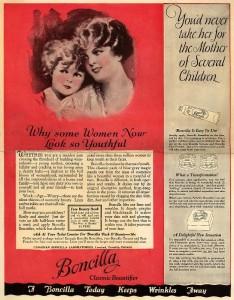AD-women-1925
