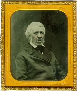Ambrose 1858