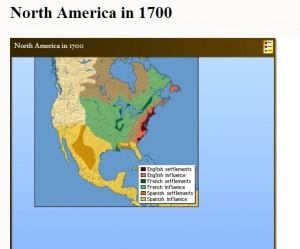 Map-1700