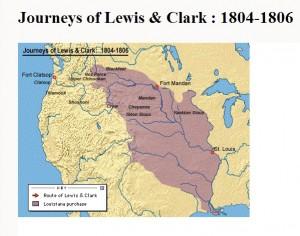 Map-Lewis-clark