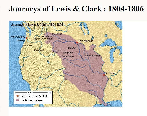 Map and chart tools familytree map lewis clark gumiabroncs Image collections