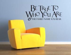 interior design yellow armchair on blue wall
