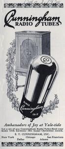 ad-radio tubes-1929