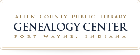 ACPL-genealogy