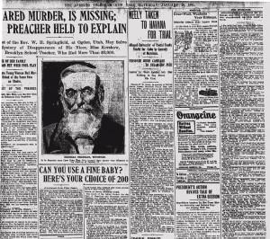 1901-Jan 26 article
