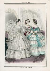 Fashion 1859