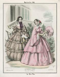 Fashion 1859-a