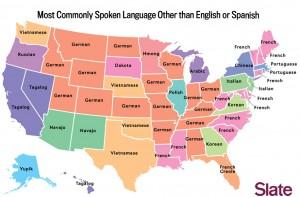 Languages States--Languages (3)