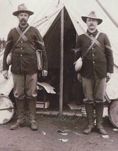 Military-span-am-war-soldiers