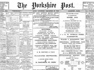 YorkshirePostLeedsIntelligencer-1919