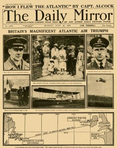 daily-mail-newspaper-1919