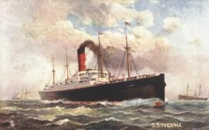 ivernia-1900