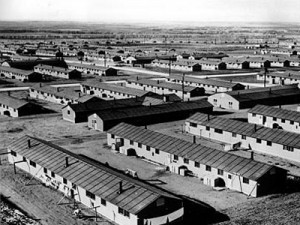 japanese-internment-camp-Colo