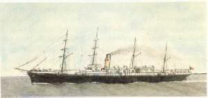 ship pic