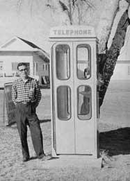 skill-phone